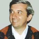 Vittorio Trancanelli