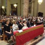SESSIO ULTIMA PROCESSO TRANCANELLI FOTO 4
