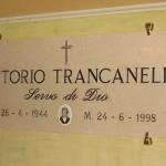 foto-lapide-tomba-venerabile-servo-di-dio-vittorio-trancanelli